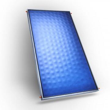 Ηλιακός Συλλέκτης Οικοενέργεια Sol+ 1.7m²