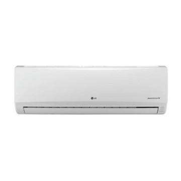 LG Libero Inverter: 12000BTU              Κλάση Α+/Α