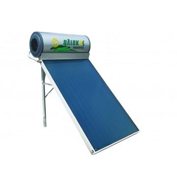Hλιακός θερμοσίφωνας  S Energy  80Lt/1.5m²