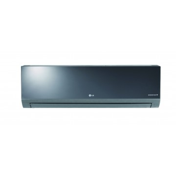 LG Art Cool Mirror Inverter:  9000BTU                    Κλάση Α++/A+
