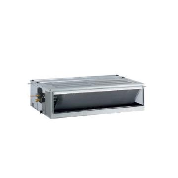 Κλιματιστική Μονάδα LG DC Inverter CM24.N14