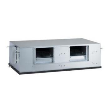 Κλιματιστική Μονάδα LG  DC Inverter UB85.N94