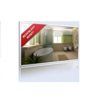 Υπέρυθρο Πάνελ Θέρμανσης Standard Καθρέπτης 500W