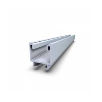 Ράγα για γρήγορη τοποθέτηση  K2 MR Light Rail