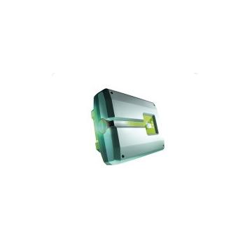 Τριφασικός Μετατροπέας Kostal piko 4.6 DCS