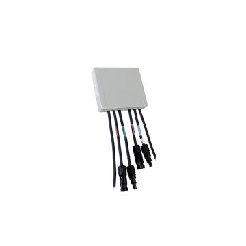 Βελτιστοποιητής ισχύος Tigo DUAL MAX MM-2ES75-MC4