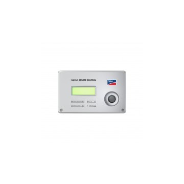 SMA Sunny Remote Control (SRC-20)