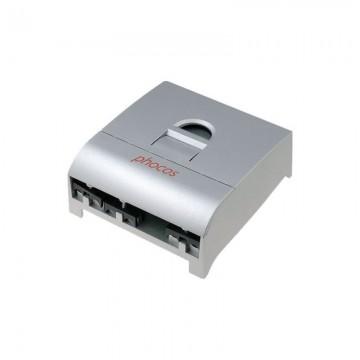 Ρυθμιστής φόρτισης Phocos CX40