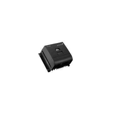 Ρυθμιστής Φόρτισης Phocos CX20-48V
