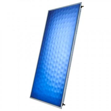 Ηλιακός Συλλέκτης Οικοενέργεια Navi+ 1.5m²