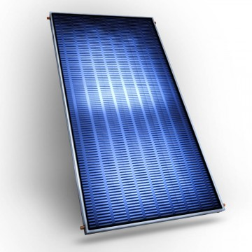 Ηλιακός Συλλέκτης Οικοενέργεια Energy Evo 2.5m²