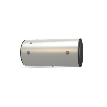 Μπόιλερ Οικοενέργεια VHP-TT 150Lt
