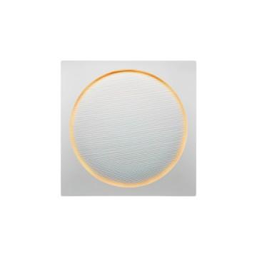 LG Art Cool Stylist Inverter: 9000BTU        Κλάση Α+/A