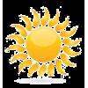 Συστήματα Ηλιοθερμίας
